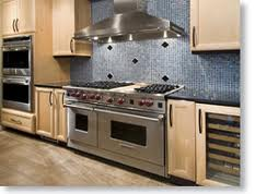 Appliance Repair Lyndhurst NJ