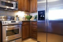 Appliance Repair Secaucus NJ